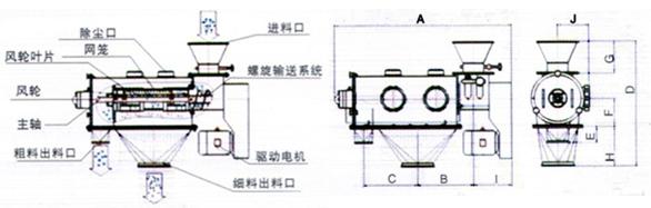 sgl8022ws 内部电路图